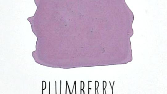 Plumberry