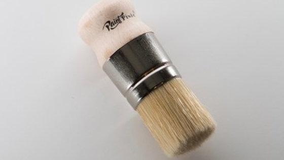 Lil C Wax Brush