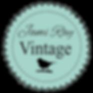 black_outline_mint_jrv_logo_300x300.png.