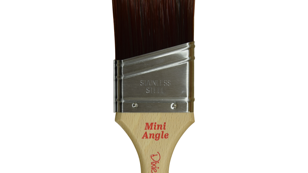 Mini Angle Synthetic