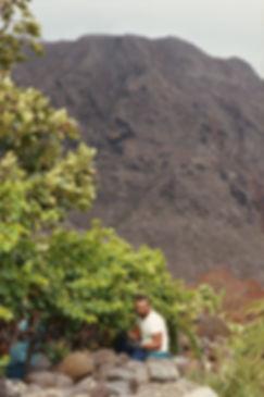 Viñatigo19Film_3_edited.jpg