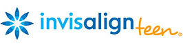 Invisalign Teen Dr. Greenberg