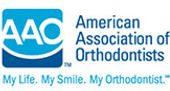Kearny NJ Orthodontist