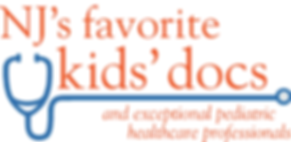 dr jessica greenberg orthodontist top rated favorite kids doc