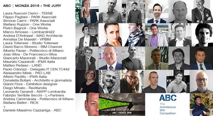 collettivo giuria BIM+Classic.jpg