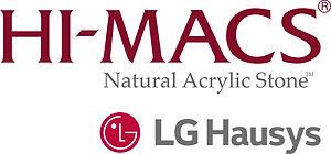 HI-MACS-LG-Hausys_Logo-combined_small.jp