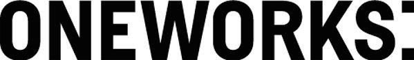 5 - ONEWORKS_LOGO-954x539.jpg