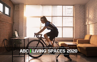 ABCLIVINGSPACES2020_logo_A4.jpg