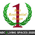 Award_Residential_ABCLIVINGSPACES2020.jp