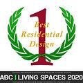 Best Residential Design