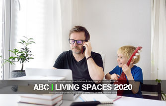 ABCLIVINGSPACES2020_logo_A1.jpg