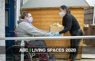 ABCLIVINGSPACES2020_logo_A6.jpg