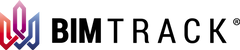 BIM Track logo.png