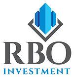 Logo RBO Investment.jpg