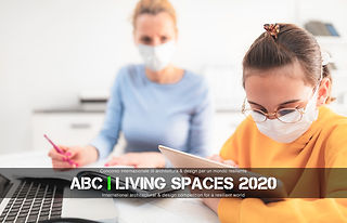 ABCLIVINGSPACES2020_logo_A16.jpg