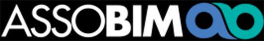 assobim-logo-2b.jpg