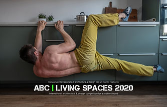 ABCLIVINGSPACES2020_logo_A3.jpg