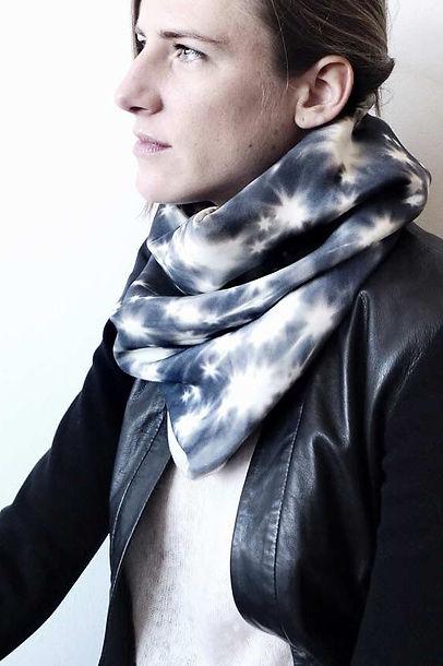 Laura Tolleneer.jpg