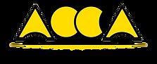 Logo-ACCA-software_short.png