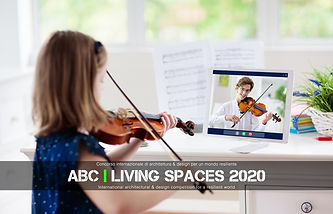 ABCLIVINGSPACES2020_logo_A14.jpg