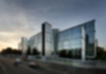 16 - 01_ENGIE HQ.jpg