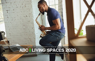 ABCLIVINGSPACES2020_logo_A8.jpg