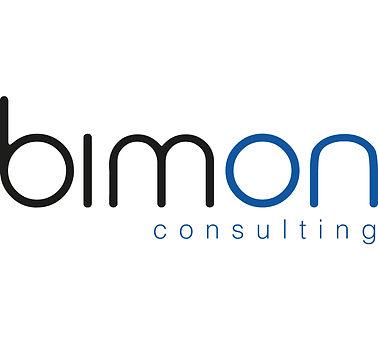 BIMon_Logo1.jpg