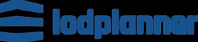 LOD Planner Logo Blue.png