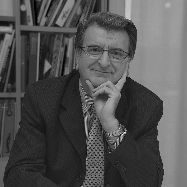 7 - Giancarlo Marzorati.jpg