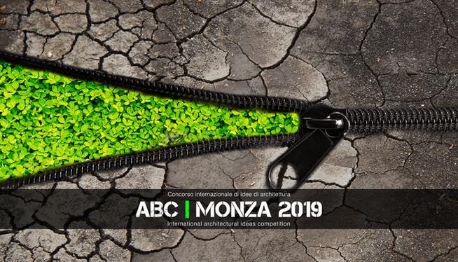ABCMONZA2019_logo_2.jpg