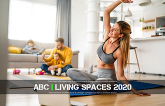 ABCLIVINGSPACES2020_logo_A12.jpg