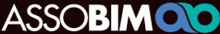 assobim-logo-2.jpg