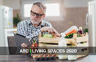 ABCLIVINGSPACES2020_logo_A9.jpg