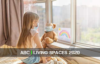 ABCLIVINGSPACES2020_logo_A7.jpg