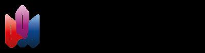 BIM Track logo small (1).png