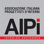 LOGO AIPi pdf vettoriale.jpg
