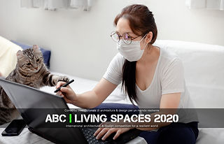 ABCLIVINGSPACES2020_logo_A5.jpg