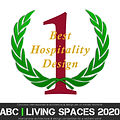 Best Hospitality Design