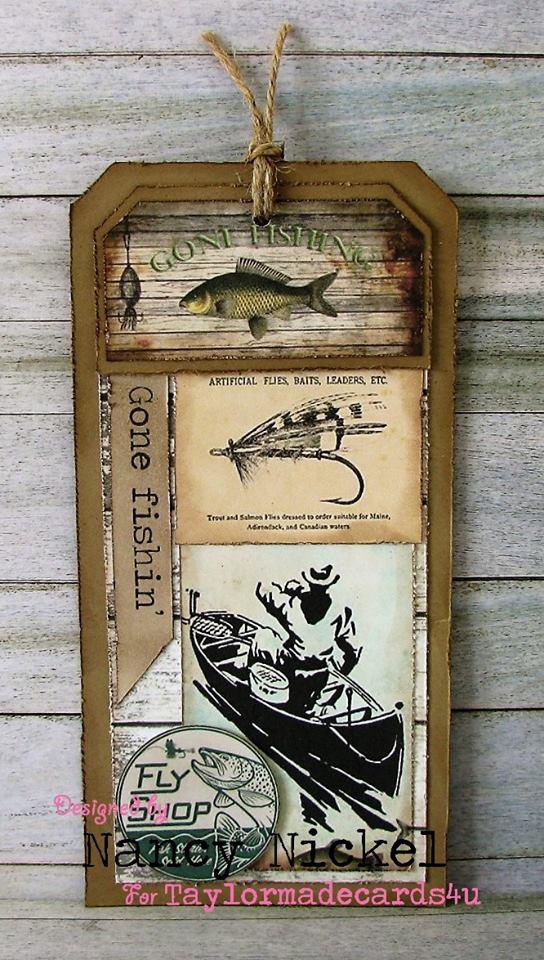 Gone Fishin Sample 4.jpg