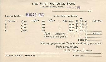 Bank Deposit 2.jpg