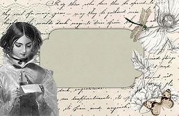 Letter Pocket Card.jpg
