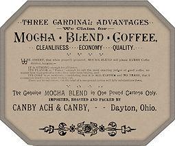 6_sq_apothecary_brn_kraft_Coffee sign_ed