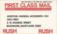 First Class mail sticker.jpg