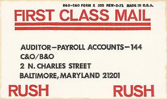 First Class mail sticker.jpg