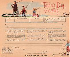 Western Union Fathers Day.JPG