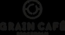 Grain_logo.png