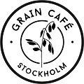 Grain_symbol_logo.jpg