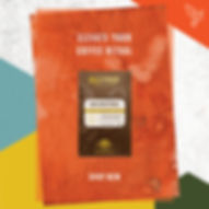 small batch static 1080 x 1080 orange.jp