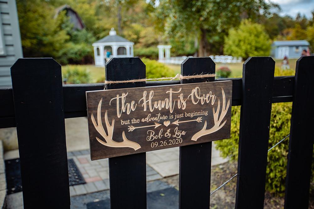 wooden-wedding-sign