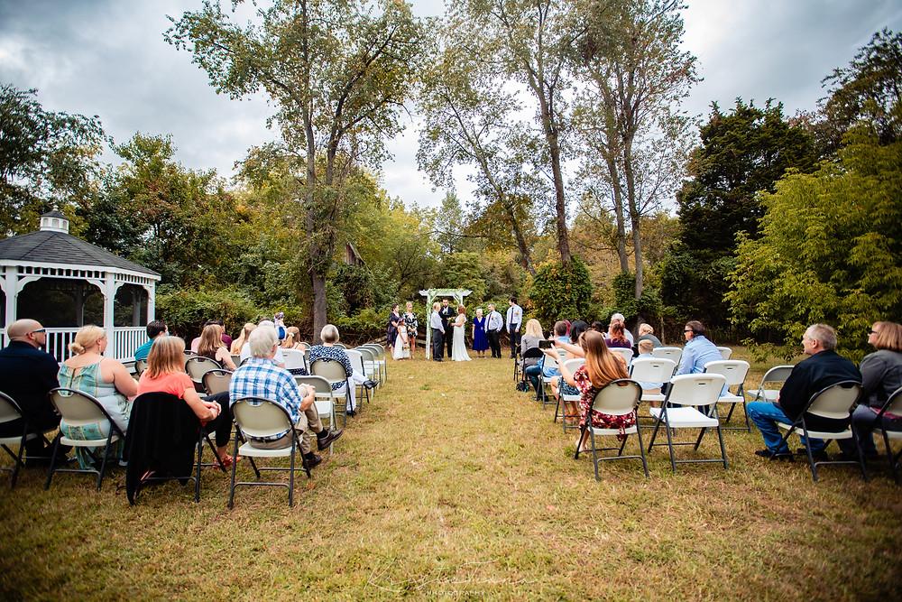 backyard-wedding-southjersey